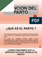 ATENCION DEL PARTO AIEPI.pptx
