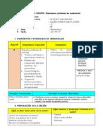 sesion combinacion 2.docx
