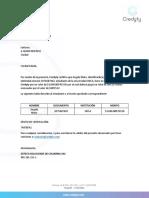 Credyty - Certificado de Crédito UDCA - 1075687402 (1).pdf