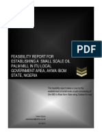Feasibility report on Small_cale_oil_palm_processing.pdf