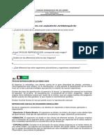 GUIA DE REPRODUCCION ASEXUAL
