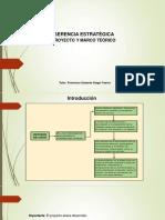 Presentación instructivo proyecto - Primera entrega.pdf