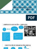 Presentación Clase (1)