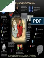 modelo de toulmin.pptx
