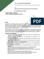 Modelo Tecnólogo Gestión Del Talento Humano (1)