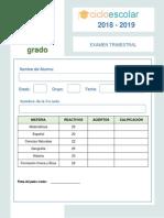 Clave_de_respuestas_Examen_Trimestral_Sexto_grado_2018-2019.pdf