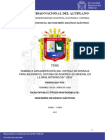 Cansaya_Vara_Fleming_Euler.pdf