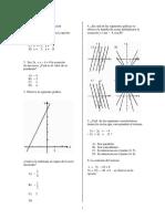 Matemáticas 3 (Versión 5)