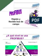 dcursoredesindustrialesredesindustrialesiiiprofibus-090317200709-phpapp01