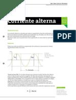 APCap2.pdf