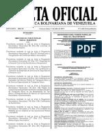 GOE_6.462_1_RAV.pdf