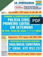 _RiodeJaneiro-2777-padrao(1).pdf