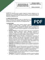 TRABAJO PRACTICO1.docx