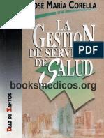 La gestion de servicios de salud.pdf