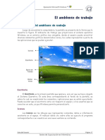 ambiente de trabajo windows.pdf