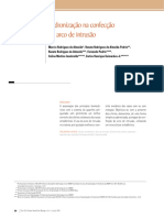 almeida3.pdf