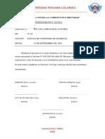 informe 05 taller 10.docx
