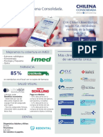 Beneficios-AMSA.pdf