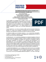 ins-alerta-colombia-candida-auris.pdf