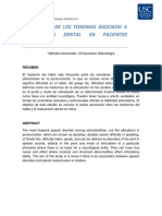 Articulo Pediatria (2)