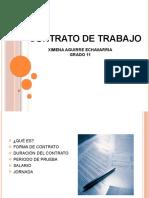 Exposición_Contrato_De_Trabajo.pptx