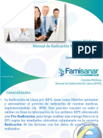 MANUAL RADICACION EN LINEA RIPS.pdf
