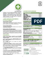 Infografia Medico 2019 Oficial