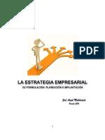 ESTRATEGIA_EMPRESARIAL.pdf.pdf