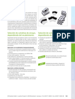 byko-charts.pdf