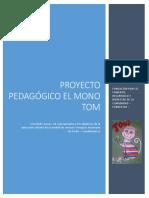 9. Proyecto Pedagógico Veraguas