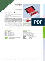 Anti-Sag_Meter.pdf