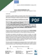Radicado_No_08SE2019120300000020882_15676433391.pdf
