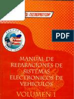 Sistemas Electronicos Vol 1