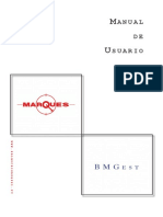 bmgest.pdf