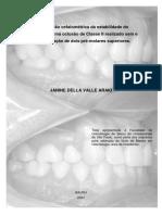 JanineAraki.pdf