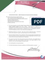 Division-Memorandum s2019 710
