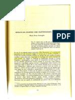 407838447-Gramuglio-Retrato-Del-Escritor-Como-Matinfierrista-Muerto.pdf