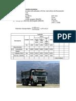 Fragmento Libro Costos