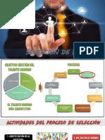 PRESENTACIÓN SELECCIÓN(1).pdf