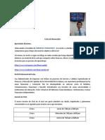 Carta de Bienvenida GERFIN-2.pdf