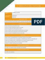 Actividad de refuerzo.pdf