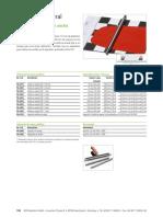 Varillas_en_Espiral.pdf