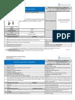 venturi   - Materiales_riego_Inyector_fertilizante_venturi_116_MM_Cleared def.docx