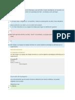 parcial liderazgo .pdf