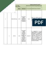385596016-Formato-Matriz-Legal.pdf
