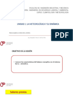 Clase 04_TECT_UTP (1).pdf