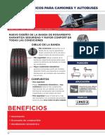 FR01.pdf