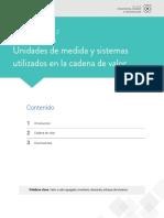 o5UM0TSyGZskdVG0_NVULBeWu4sxOgeqO-lectura-20-fundamental-202 (1).pdf