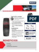TR01.pdf