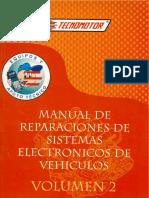 Sistemas Electronicos Vol 2